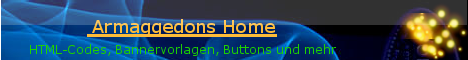 https://img.webme.com/pic/a/armaggedonshome/ahbanner553.png