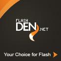FlashDen