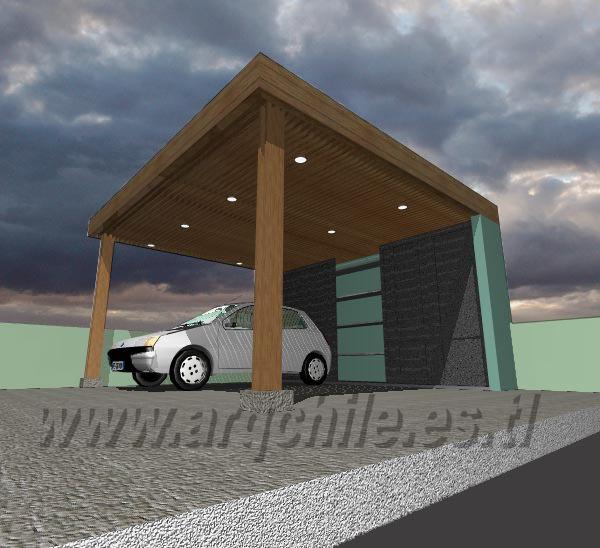 Arqchile a2 arquitectos arquitectura dise o y for Arquitectura diseno y construccion