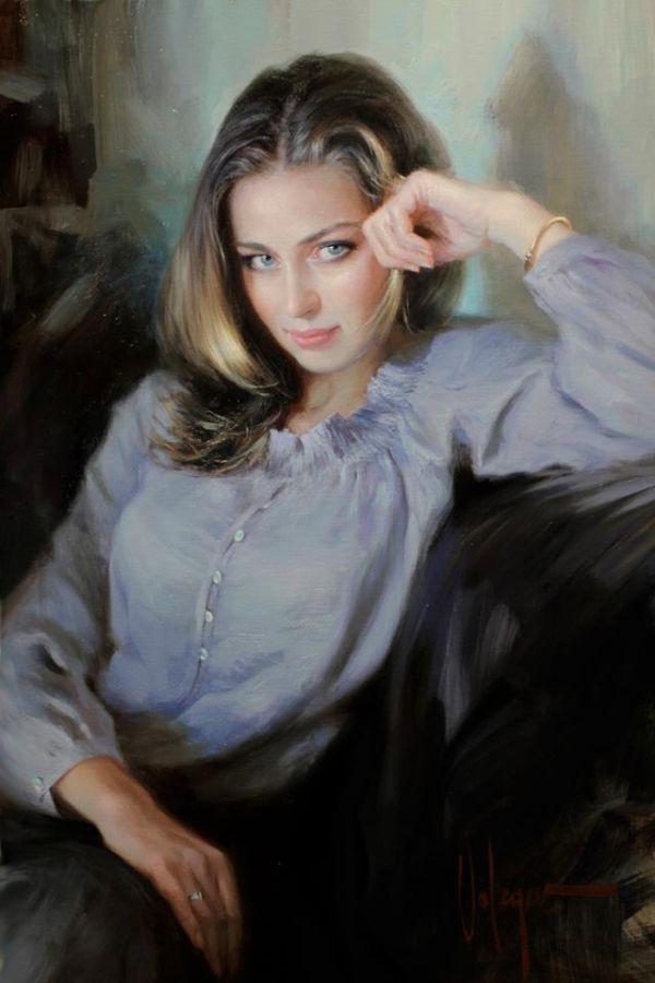 Art-Milenyum - Vladimir Volegov-2844