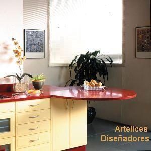 Artemadera dise adores muebles linea plana - Disenadores de muebles ...