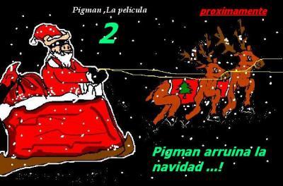 Arturoelgrande.es.tl - Reservados todos los derechos - Foto Gracias a Oscar Mario Quintanilla Campos - Modificada por Ss Arturo El grande