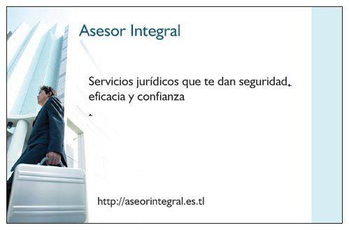 Caja rural navarra telefonos confirming creditobuicirc for Caja rural granada oficinas