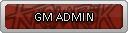 GM Admin