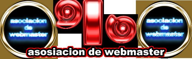 https://img.webme.com/pic/a/asosiaciondewebmasters/masterlogo.png
