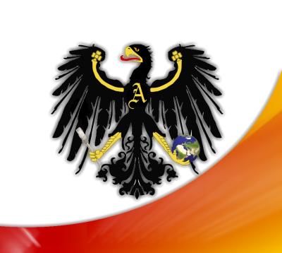 Assindia Adler