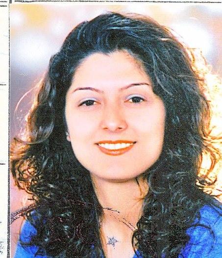 Aynur türkoğlu