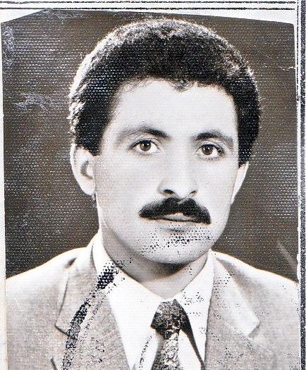 Cengiz Kara