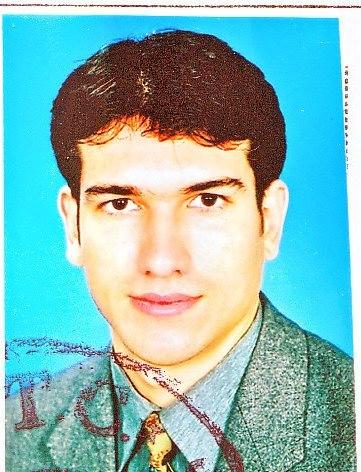 Fedayi Arslan