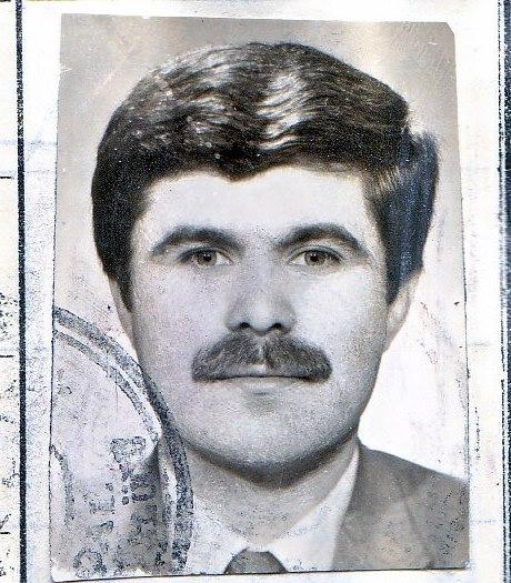 H.İhsan Yücetürk