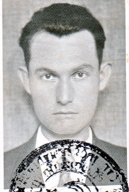 İbrahim Kurucu