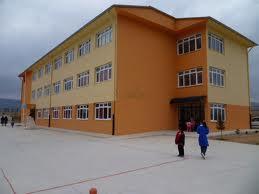 Kavaklar ve Beyelli Okulu