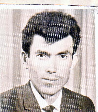 Mehmet Emin Gündüz