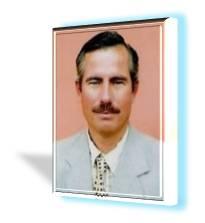 Mehmet tarsuslu