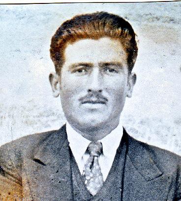 Mustafa Sami Güzel
