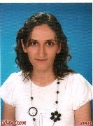 Emine Banu Öztekin