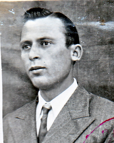 Ömer Osman Çiftçi