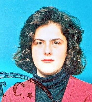Pınar İli