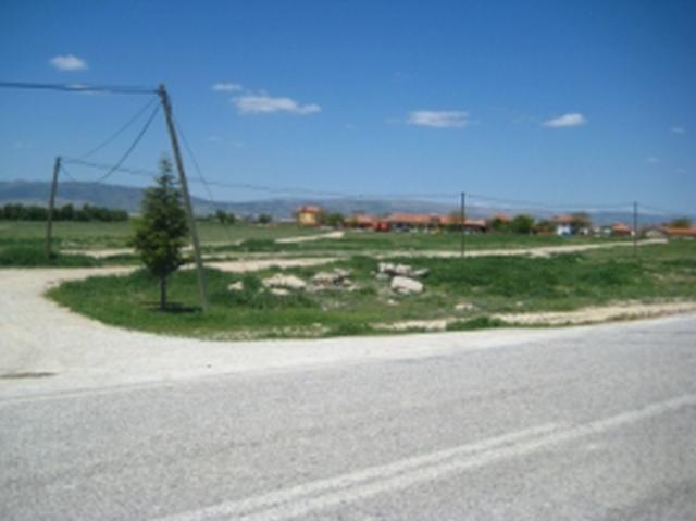 Ataköy BaklanRESİM11