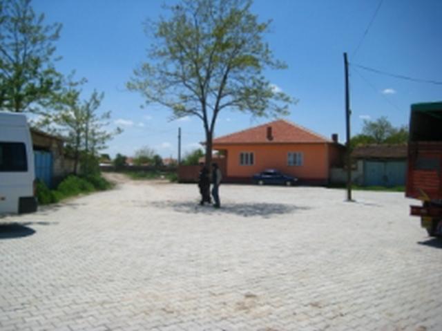 Ataköy Baklan/RESİM9