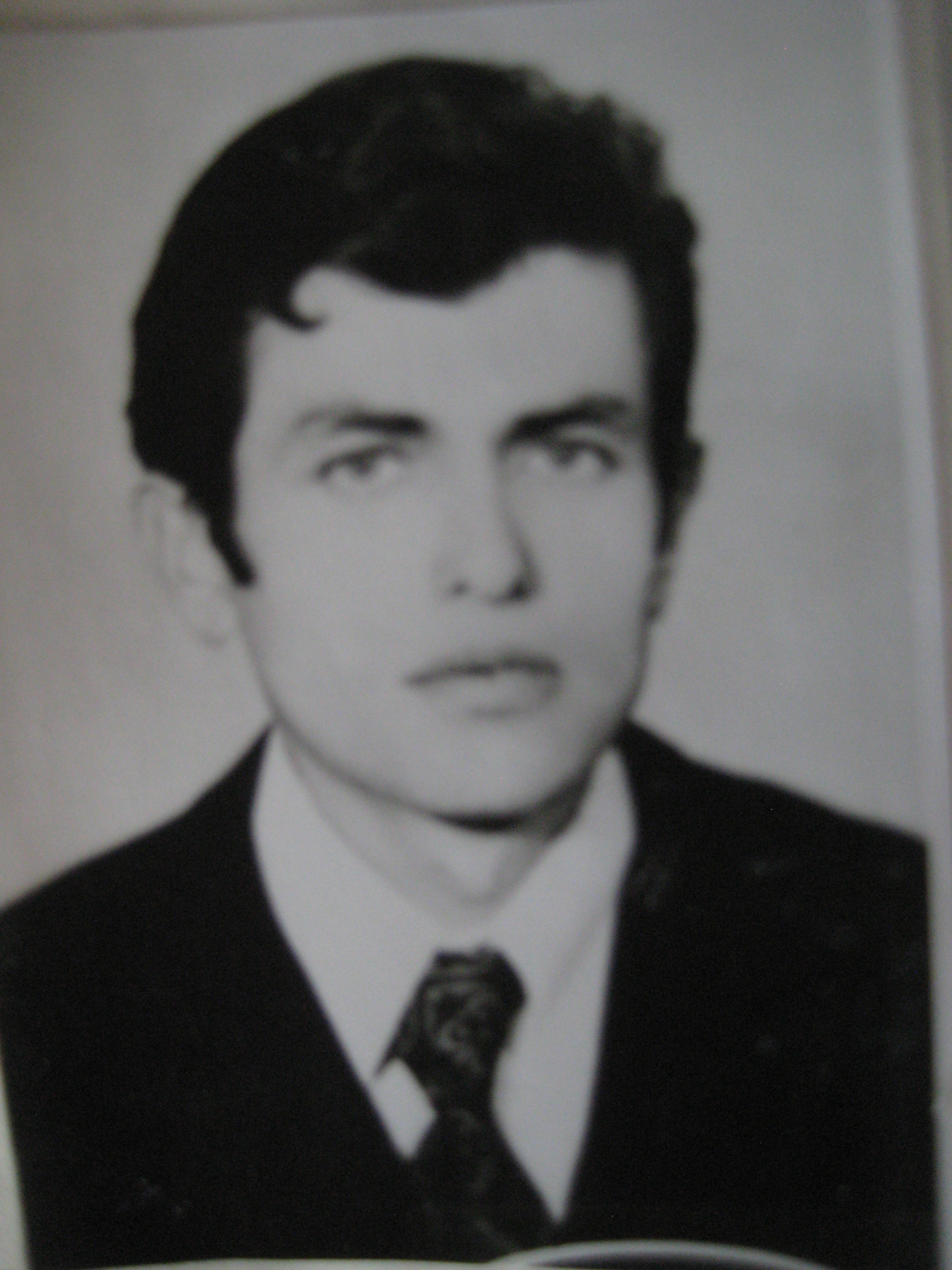 Safi Kılınç