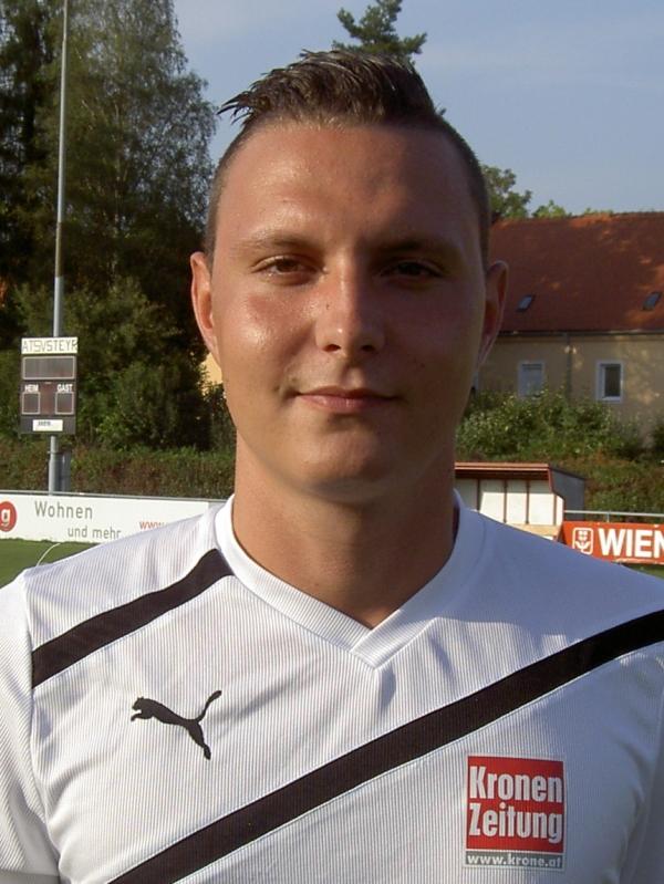 EDER Dominik