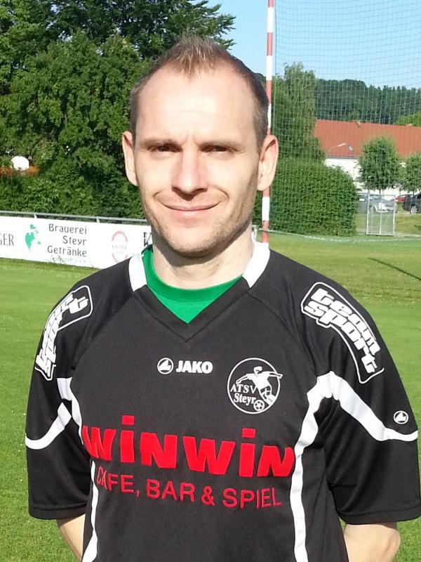 GASSNER Hans