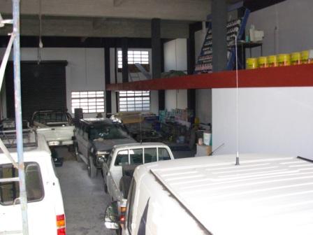 Carroceria pintura taller for Oficinas genesis seguros