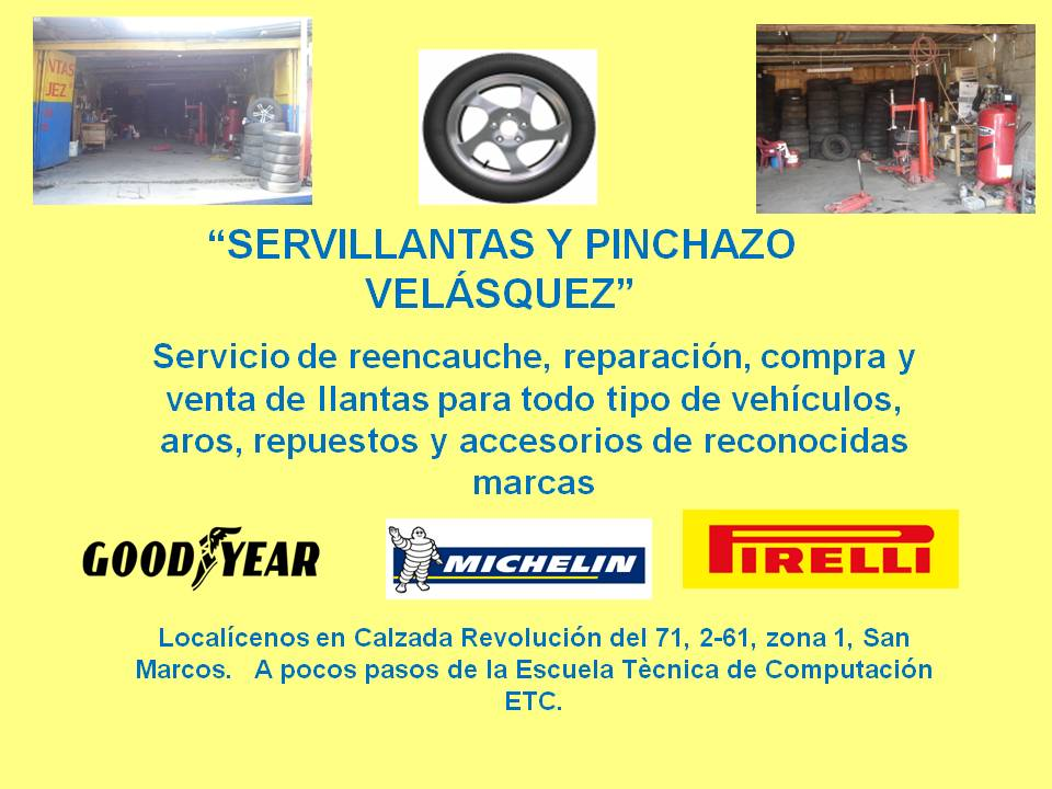 Compra y vende autos y motos, nuevos y usados en San Pedro Sac., y ...