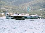 A-40 Albatros