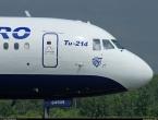 Tu-214 de Transaero