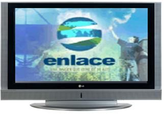 CANAL -> ENLACE