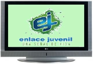 CANAL -> ENLACE JUVENIL