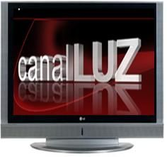 CANAL -> CANAL LUZ