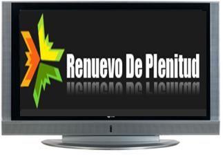 CANAL -> RENUEVO DE PLENITUD