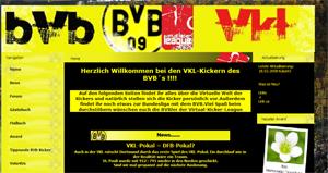 bvb-vkl-kicker.de.tl