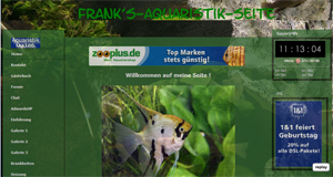 franks-aquaristik.de.tl
