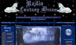 radio-fantasy-dream