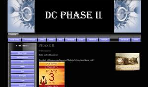dc-phase2
