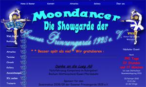 showgarde-moondance