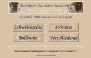 berliner-zuckerschnuten