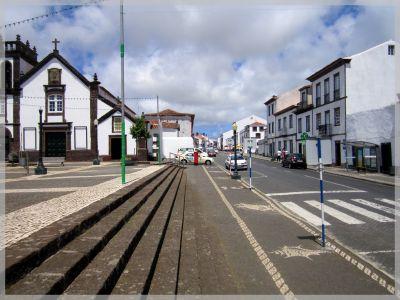 vila do porto chat Site oficial da junta de freguesia de vila do porto.