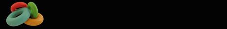 banner30.jpg (468×60)