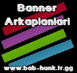 bannerarkaplan.png (150×143)