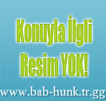 blogresimyok2.png (150×143)
