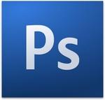 photoshoplogo.jpg (150×143)