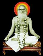 website on SRI SRI BABAMONI exclusively created, designed and collected by an ordinary disciple