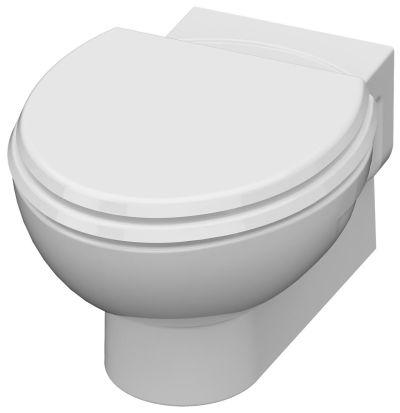 Dusch wc Taharet Wc Dusche