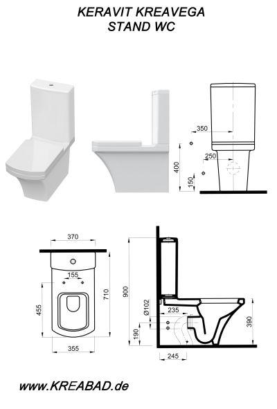 badeinrichtung badewannen whirlpool eckbadewannen. Black Bedroom Furniture Sets. Home Design Ideas