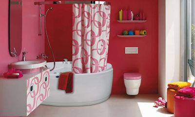 Eckbadewanne mit dusche  Eckbadewanne Mit Duschwand | gispatcher.com
